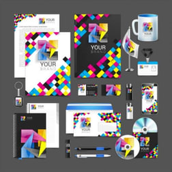 Paper / Printing  business for sale in Essendon - Image 1