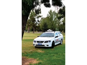 Professional Services  business for sale in South Tamworth - Image 2