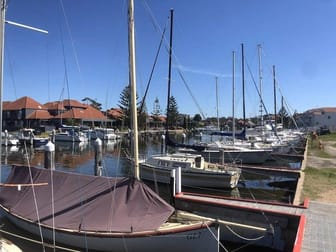 Automotive & Marine  business for sale in Paynesville - Image 3