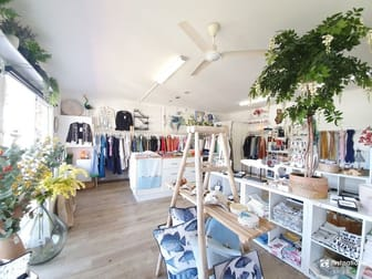 Shop & Retail  business for sale in Metung - Image 2