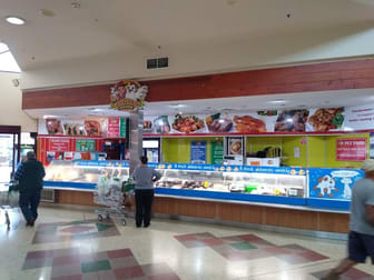 Food & Beverage  business for sale in Goulburn - Image 1