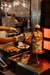 Food, Beverage & Hospitality  business for sale in Warragul - Image 3