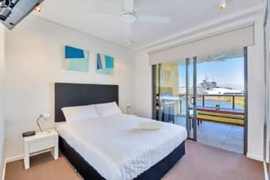 Guest House / B&B  business for sale in Darwin City - Image 2
