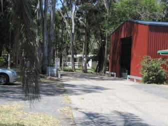 Caravan Park  business for sale in South Ballina - Image 2