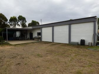201 Donges Road Young NSW 2594 - Image 2