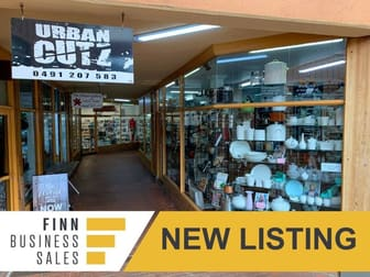 Shop & Retail  business for sale in Burnie - Image 2
