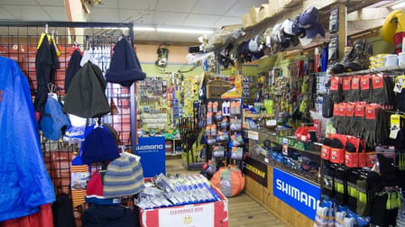 Recreation & Sport  business for sale in Ulverstone - Image 3