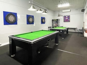 Leisure & Entertainment  business for sale in Cessnock - Image 3