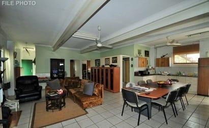 366 Ropeley Rockside Road Ropeley QLD 4343 - Image 3