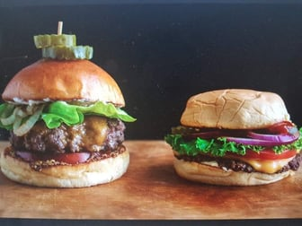 Cafe & Coffee Shop  business for sale in Bayswater North - Image 1