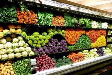 Fruit, Veg & Fresh Produce  business for sale in Box Hill - Image 1