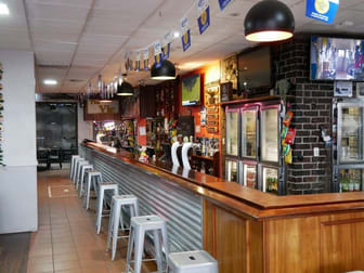 Hotel  business for sale in Collie - Image 2