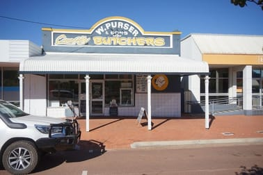 Butcher  business for sale in Moora - Image 1