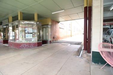 Food, Beverage & Hospitality  business for sale in Charters Towers City - Image 2