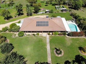 59 Drummond Road Rosenthal Heights QLD 4370 - Image 1