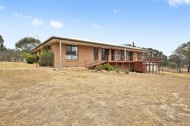 170 Mount Baw Baw Road Baw Baw NSW 2580 - Image 1