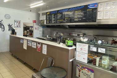 Food, Beverage & Hospitality  business for sale in Moe - Image 3