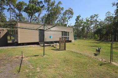 111 Budarick Road Coorooman QLD 4702 - Image 2