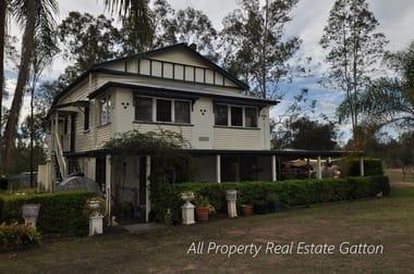 31 Nandine Road Churchable QLD 4311 - Image 1