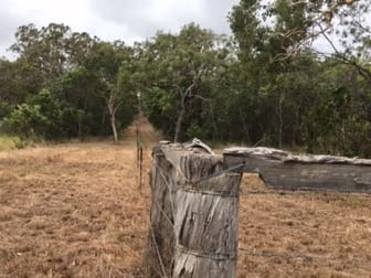 Lot 2 Wilton Access Cooktown QLD 4895 - Image 1