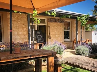 Retail  business for sale in Strathalbyn - Image 1