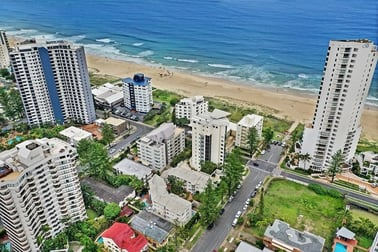 Retail  business for sale in Surfers Paradise - Image 2