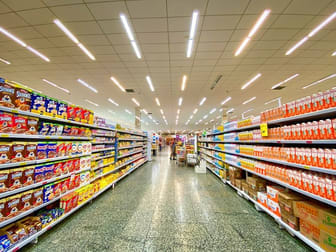 Supermarket  business for sale in Adelaide - Image 1