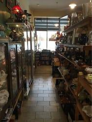 Retail  business for sale in Bendigo - Image 2