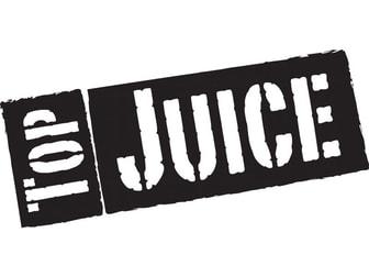 Juice Bar  business for sale in Sydney - Image 3