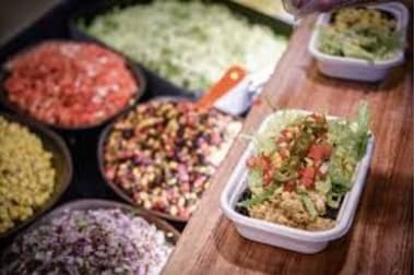 Takeaway Food  business for sale in Rockhampton City - Image 1