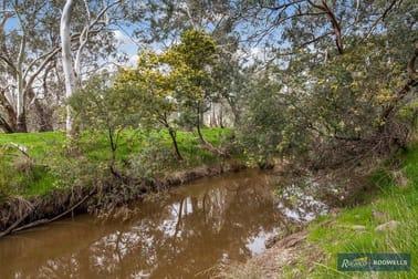 500 Sunday Creek Lane Sugarloaf Creek via Broadford VIC 3658 - Image 1