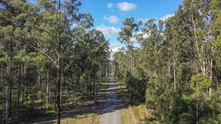 63 Sunnyside Road Pillar Valley NSW 2462 - Image 2