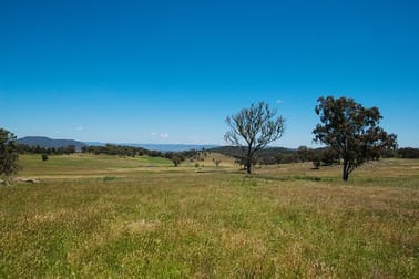 3/Part 769 Black Springs  Road Mudgee NSW 2850 - Image 3