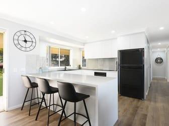267 Ridge Road Mudgee NSW 2850 - Image 3
