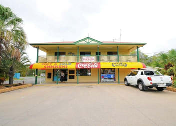 Convenience Store  business for sale in Fraser Coast QLD - Image 1