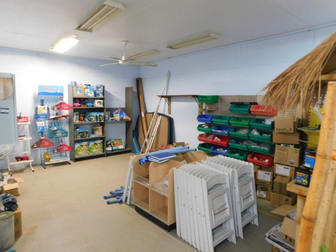 Pool & Water  business for sale in Nelly Bay - Image 3