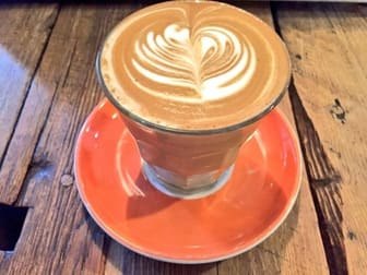 Cafe & Coffee Shop  business for sale in Thomastown - Image 1