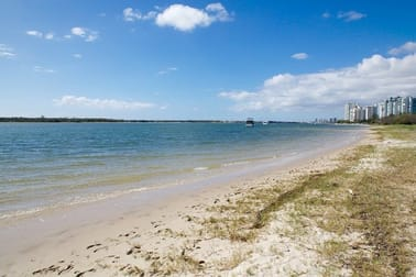 Management Rights  business for sale in Biggera Waters - Image 3