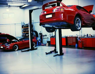 Accessories & Parts  business for sale in Brisbane City - Image 2