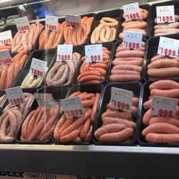 Butcher  business for sale in Cheltenham - Image 1