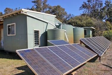 1142 MANCERS LANE Binnaway NSW 2395 - Image 3
