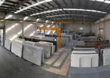 Industrial & Manufacturing  business for sale in Springvale - Image 3