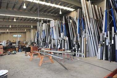 Industrial & Manufacturing  business for sale in Cairns - Image 2