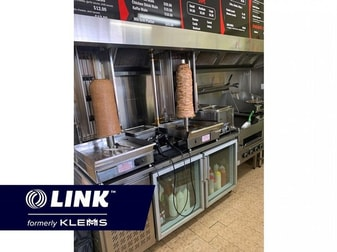 Restaurant  business for sale in Noble Park - Image 2