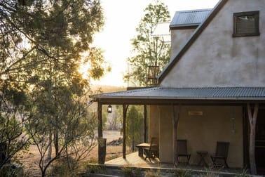 664 Black Springs Road Mudgee NSW 2850 - Image 2