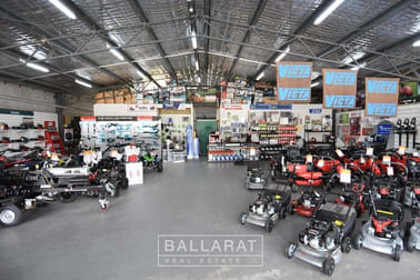 Shop & Retail  business for sale in Mount Clear - Image 2