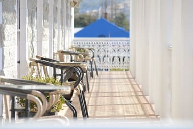 Motel  business for sale in Tamworth - Image 3