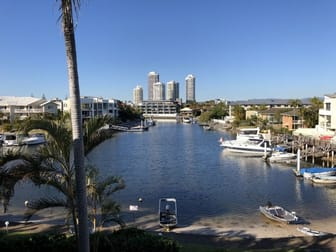 Management Rights  business for sale in Runaway Bay - Image 1
