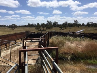 Lot 10 Railway Road Waterloo WA 6228 - Image 2