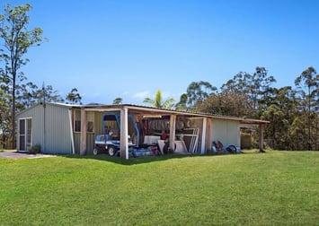 139 Tallwood Drive Rainbow Flat NSW 2430 - Image 3